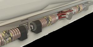Voltrak engine Detailing by Non--Euclidean