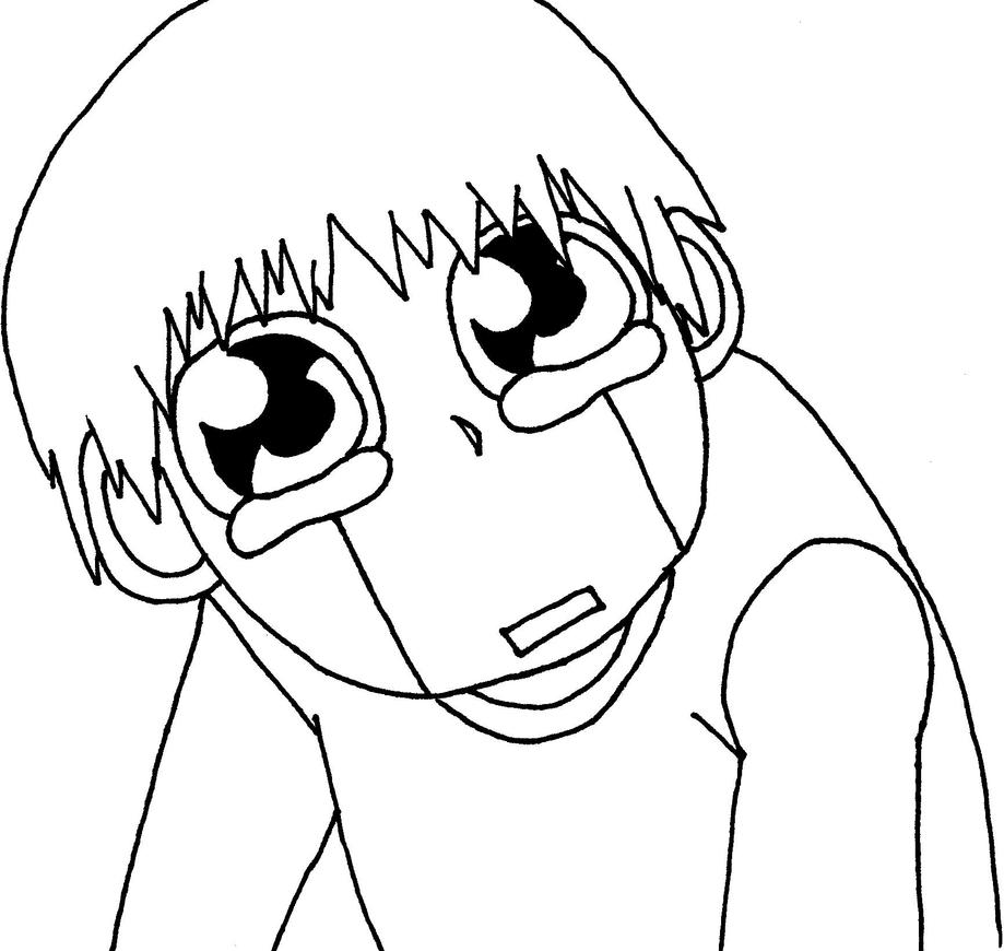 zatch bell coloring pages | Another Zatch Bell Sketch by ShadowDoppleganger on deviantART