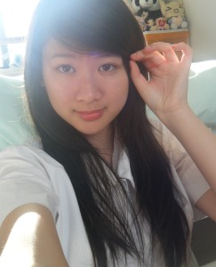 petal single asian girls This thread will use one single file host  [ lolly girls] [ cool nymph] [ funny stars]  sharechann 2011-2015.