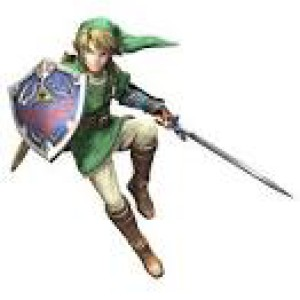 link058gamer's Profile Picture