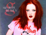 Garbage Shirley Manson by MaxHitman