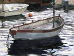 Portofino Anchorage