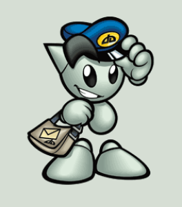 xMephisto's Profile Picture