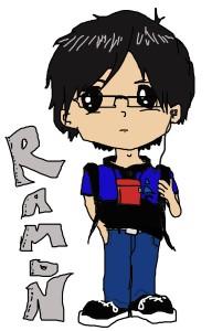 rn317's Profile Picture