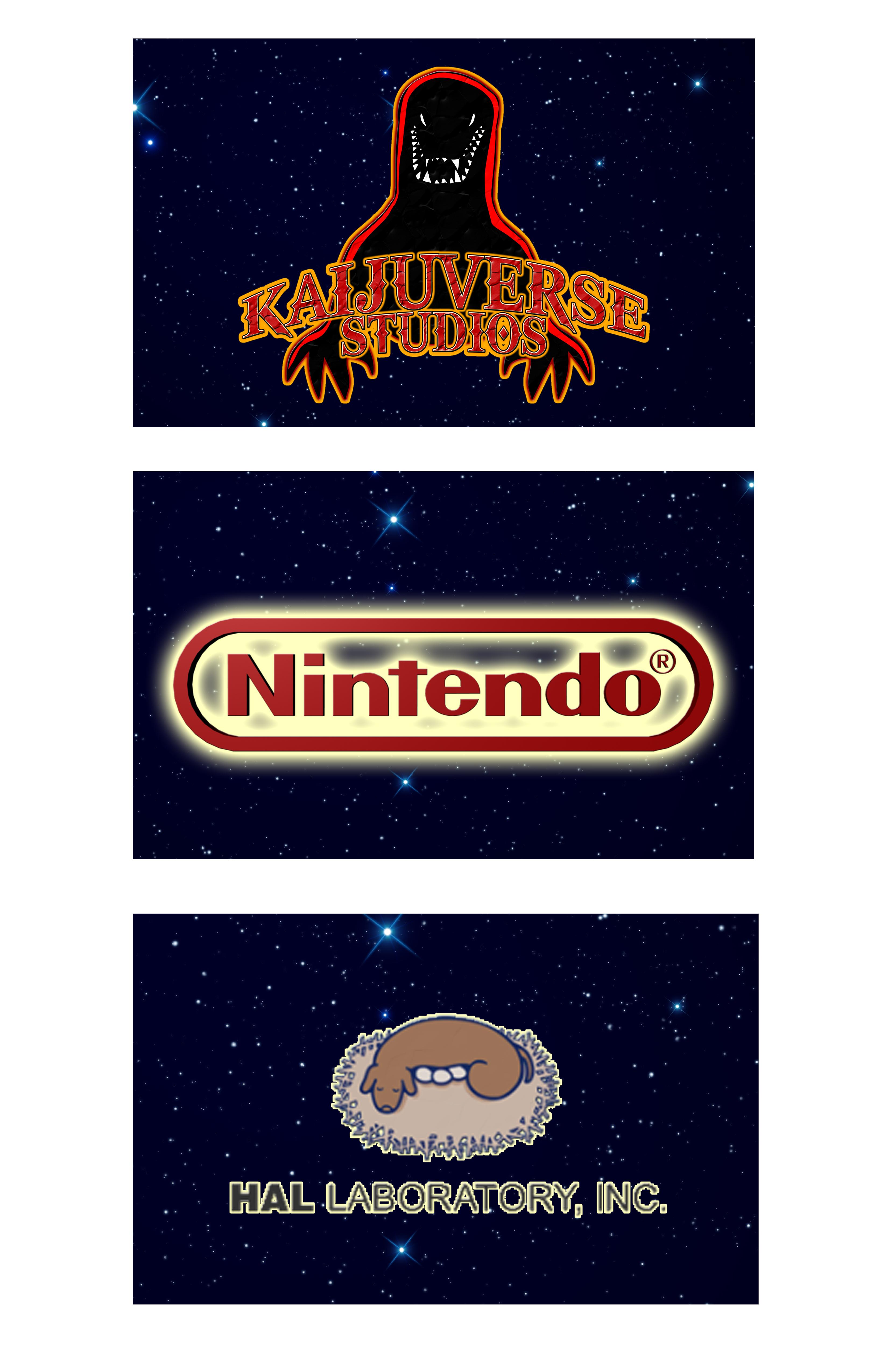 Kirby - WoA Page 2 by KingAsylus91