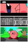 Kirby - WoA Page 6