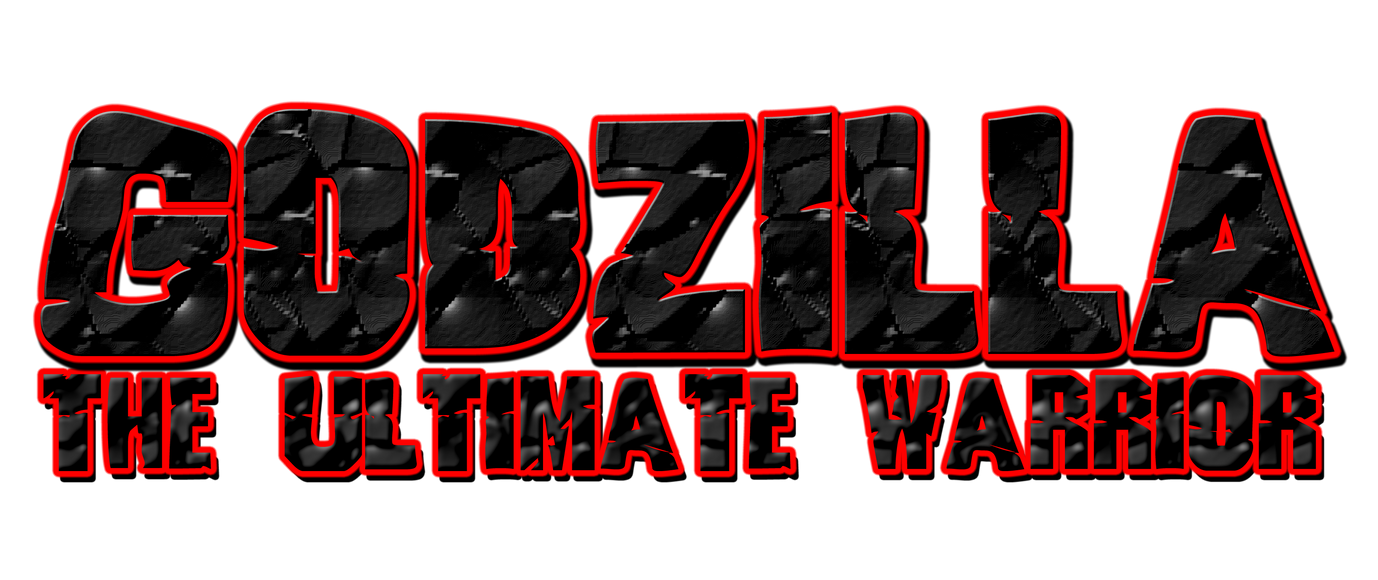 The official website of WWE Hall of Famer the Ultimate Warrior