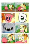 Kirby WoA Page 139