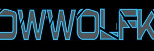 SadowWolfKACT Logo