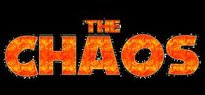 The Chaos Logo