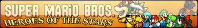 SMBHotS Fan Button
