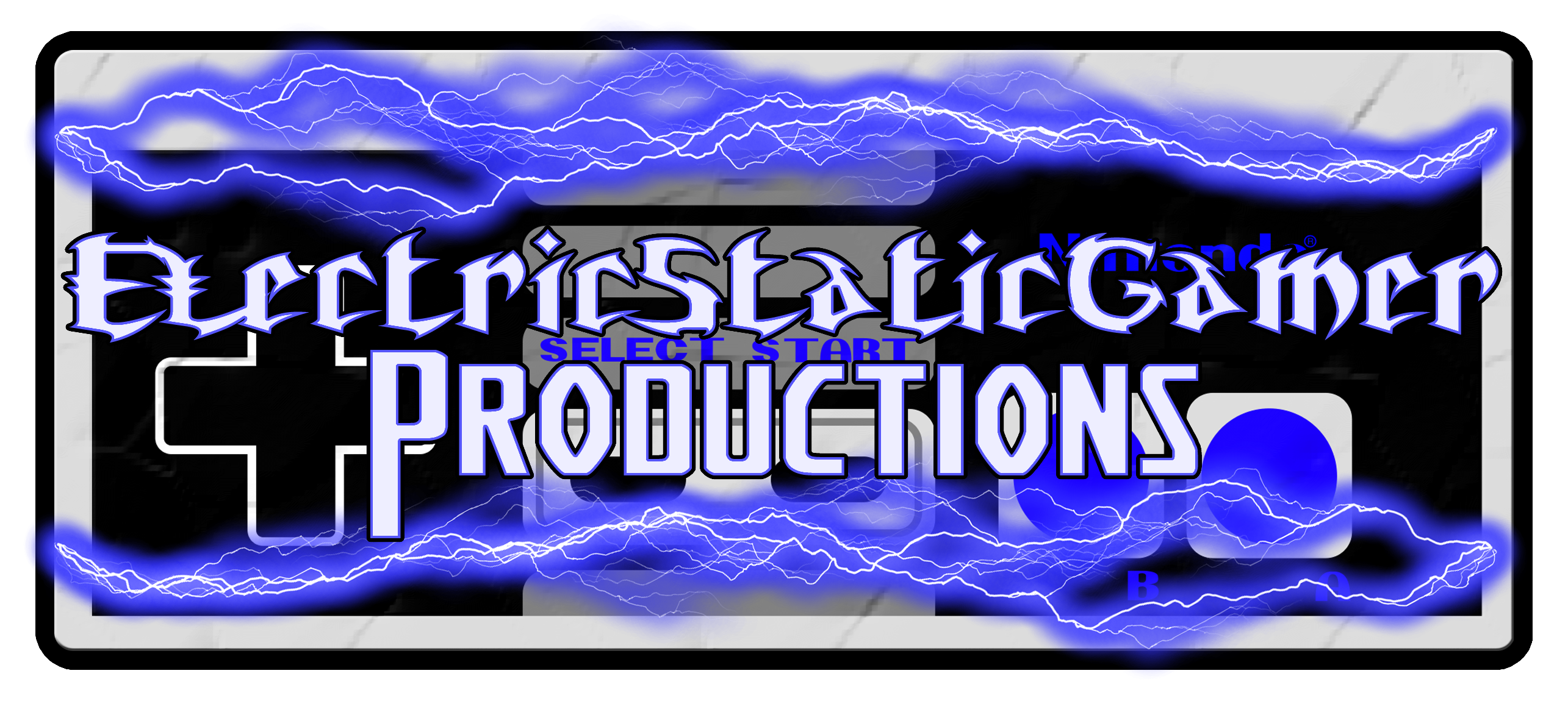 esg productions logo by heiseigoji91 on deviantart