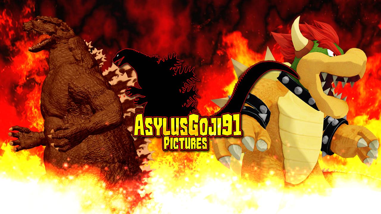 AsylusGoji91's Profile Picture