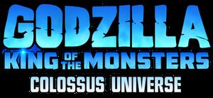 GKOTM Colossus Universe Logo V2