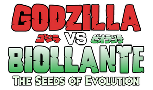 GvsB The Seeds of Evolution US Logo