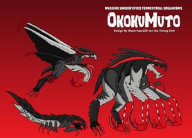 OkokuMuto Design Concept