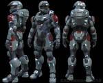 MK.7 (S) Concept