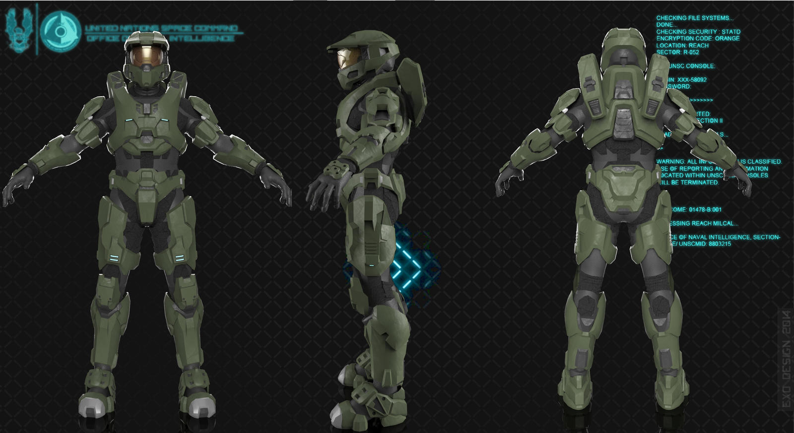 how to change armor stand pose xbox one