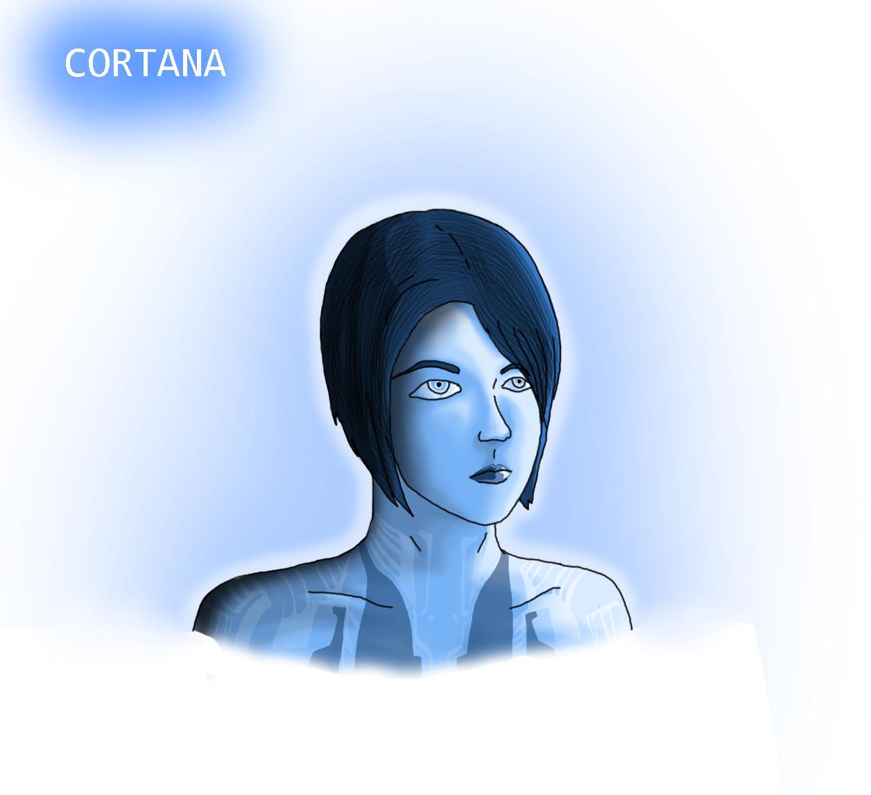 My cortana doesnt respond to hey cortana officialannakendrick com