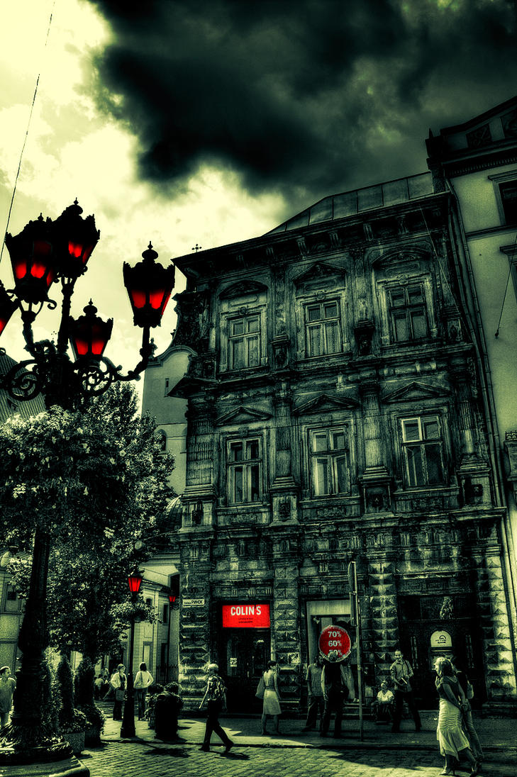 street by gothic-wish