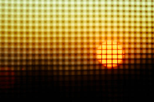 under the sun v.II