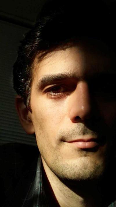 killbash's Profile Picture