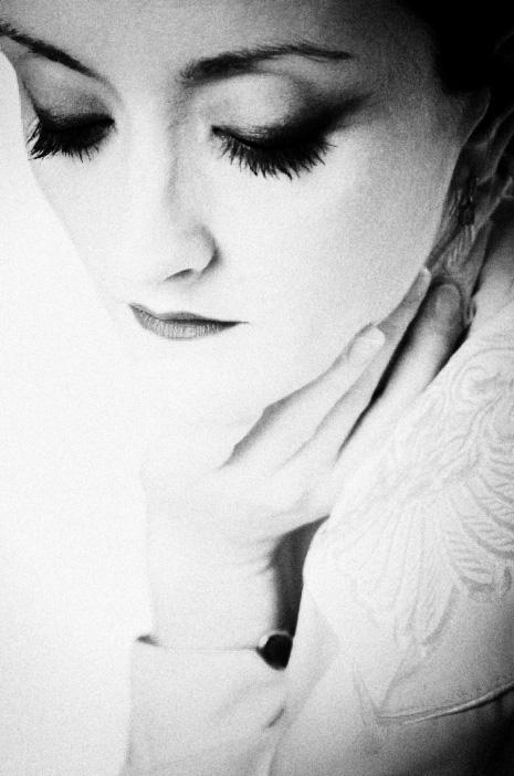 Xenia-Seurat's Profile Picture