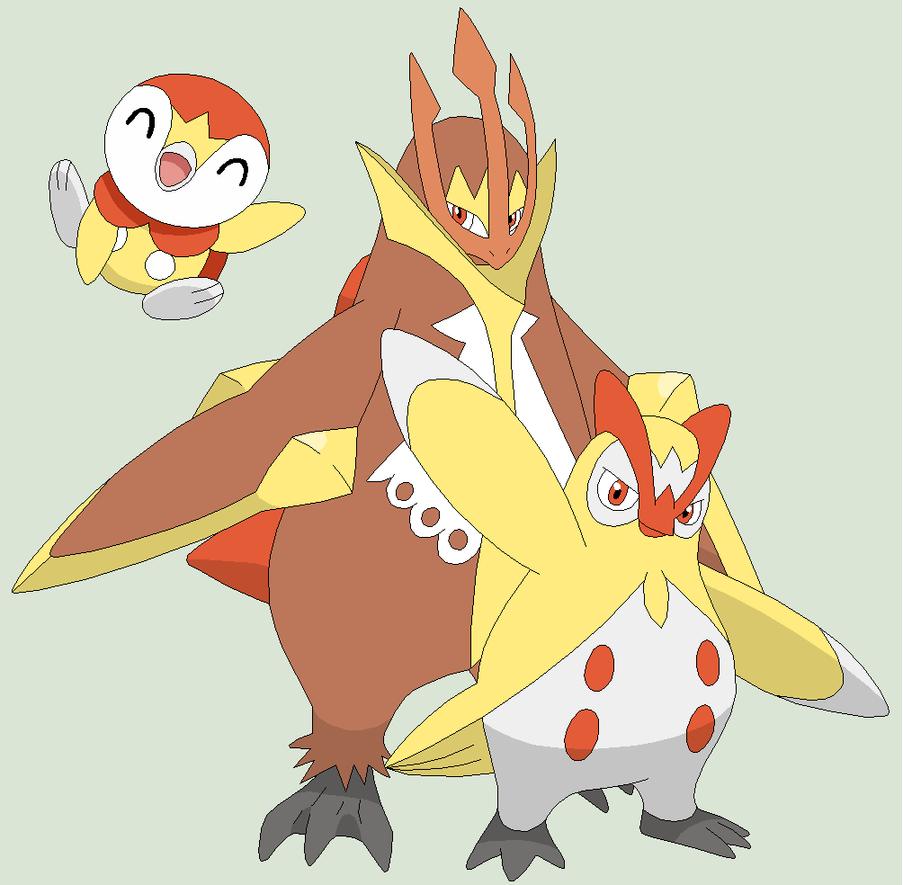 How To Evolve Pokémon In Sun and Moon  Kotaku