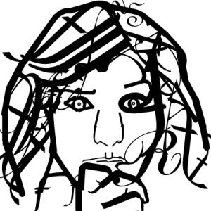 Ryuslayer's Profile Picture