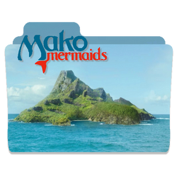 Mako Mermaids Deviantart Gallery