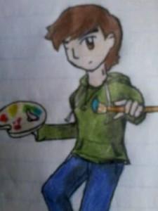 LaloRiolu's Profile Picture