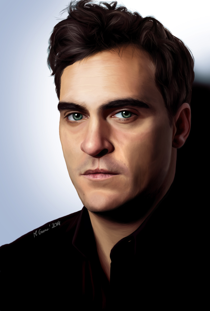 joaquin phoenix gifjoaquin phoenix young, joaquin phoenix her, joaquin phoenix 2016, joaquin phoenix gladiator, joaquin phoenix gif, joaquin phoenix rap, joaquin phoenix height, joaquin phoenix forehead, joaquin phoenix interview, joaquin phoenix brother, joaquin phoenix 2017, joaquin phoenix tattoo, joaquin phoenix and liv tyler, joaquin phoenix vegan, joaquin phoenix filmography, joaquin phoenix vk, joaquin phoenix i walk the line, joaquin phoenix natal chart, joaquin phoenix wiki, joaquin phoenix kinopoisk