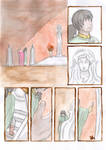 Marble statue page 2