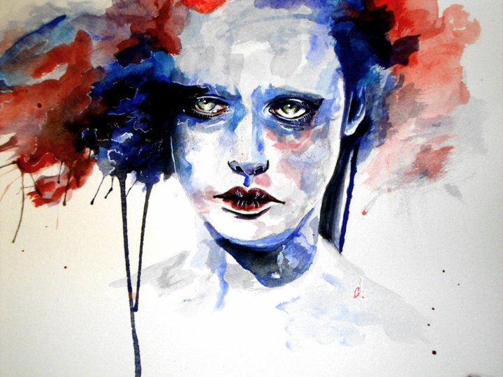 Envy Color by Fervid-Rain
