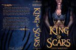 King of Scars by HSuits