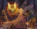 The Fairy Spell