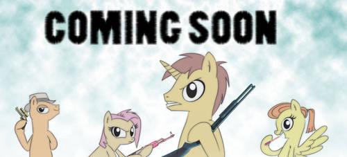 coming soon... by random-boy2011