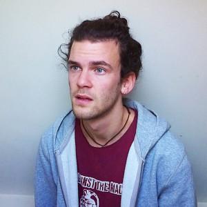 joshcmartin's Profile Picture