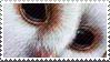 Soren Stamp by verybluebird
