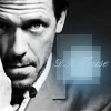 D.R. House Icon by salvoart