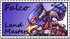 Landmaster :Falco: by dazedgumball
