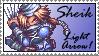 Light Arrow :Sheik: by dazedgumball