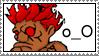 Gouki o_O by dazedgumball
