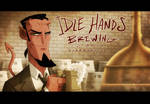 Idle Hands Brewing