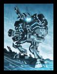 TRON-XV89-Crisis-Battlesuit