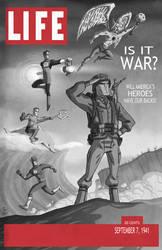 September 7, 1941