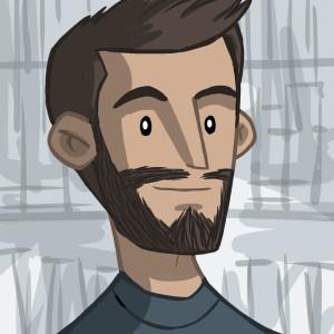 OtisFrampton's Profile Picture
