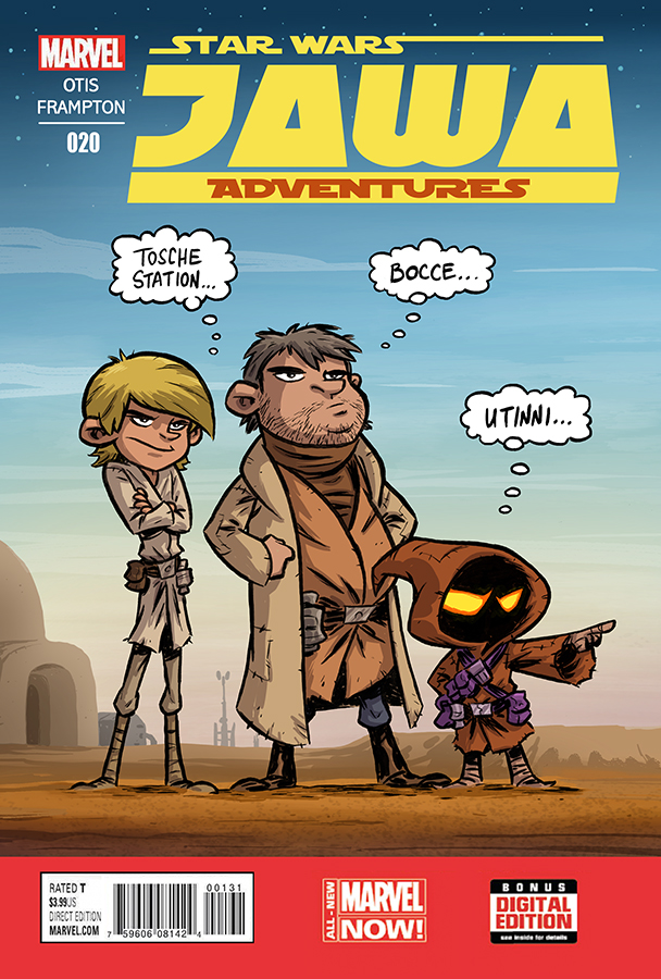Jawa Adventures 020 by OtisFrampton