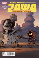 Jawa Adventures 031 by OtisFrampton