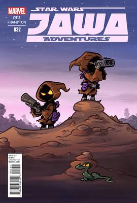 Jawa Adventures 032